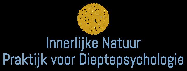 Logo Innerlijke Natuur, praktijk voor dieptepsychologie in Nunspeet